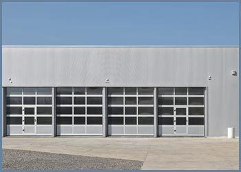 HighTech Garage Door Mission Hills, CA 805-574-7155